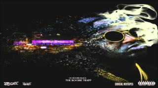 OG Boobie Black - Losses [Boobie Trapp] [2015] + DOWNLOAD
