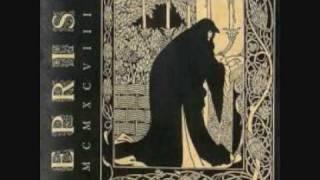Autumn Tears - Act I - Reprise MCMXCVIII - Part 3 Autumn