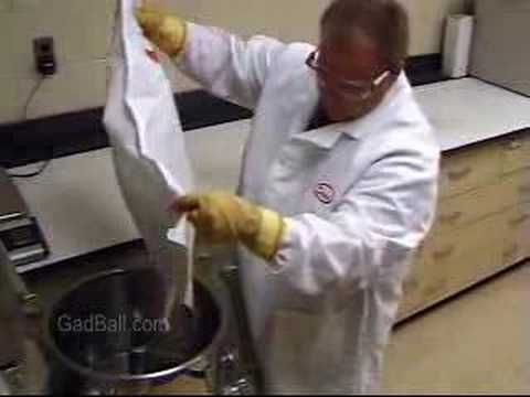 Chemical Engineers Job Description - Youtube