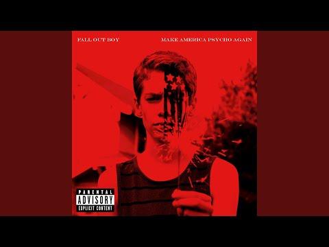 Fourth Of July (Remix)