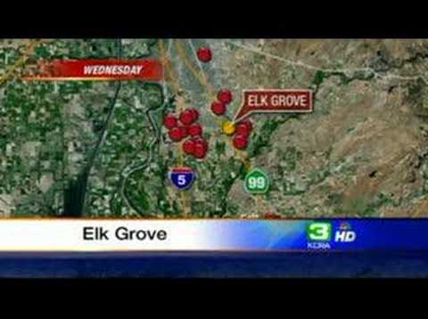 wsky fm million underground pot house busted in lev
