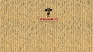 Sharmoofers - El Medley الميدلي