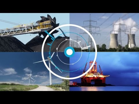 IHS Energy: Coal Insight