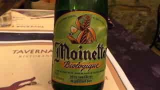 Birra Belga II