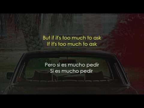 Arcade Fire - The Suburbs (Lyrics/Sub. Español)