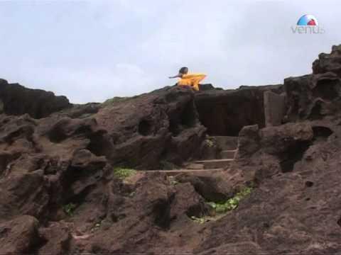 Sawariyo Re Maro | Gujarati Romantic Song | Sonali Vajpayee