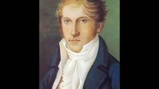 Marie Soldat-Roeger - Spohr: Concerto #9, Adagio