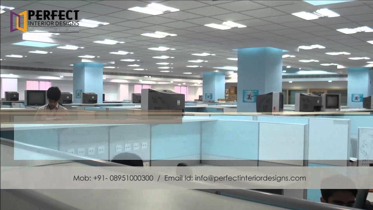 office interior mumbai office interior designer top interior