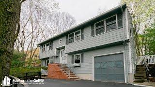 Home for sale - 15 Hayes Lane, Lexington