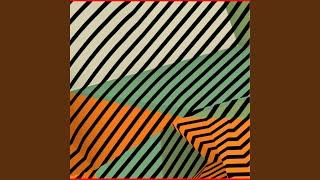 Akabongi (Extended Mix)