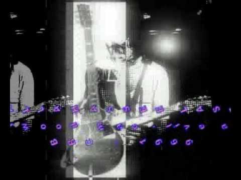 Fleetwood Mac - Tallahassee Lassie
