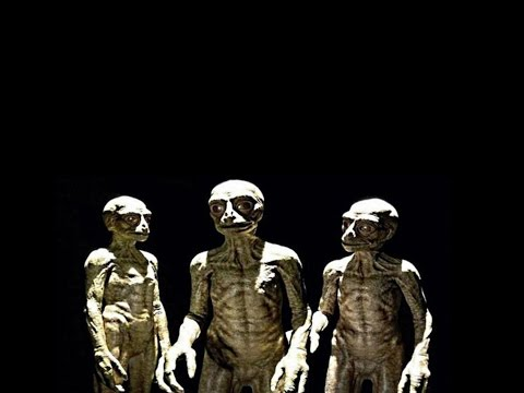 UFOS, ALIENS AND ANNUNAKIS - SUMERIAN CIVILIZATION -  ZECHARIAH  SITCHIN ON THE ORIGINS OF HUMANITY