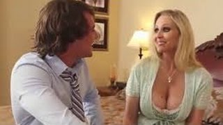 vuclip My Friends Hot Mom Julia Ann!