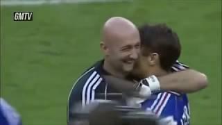 France vs Brésil • Finale Coupe du Monde 1998 HD