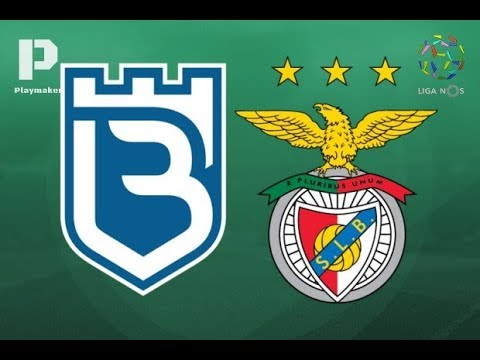Sporting 3 - 1 Belenenses | Exteneded highlights and goals | resumo do jogo | 1080p |30/08/2020 from YouTube · Duration:  4 minutes 13 seconds