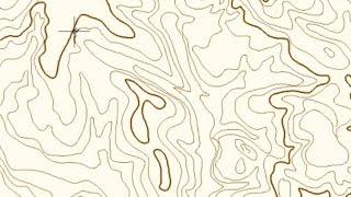 Геодезия в Автокад(Скачайте курсы AutoCAD совершенно бесплатно! Пошаговый план работы - http://techcourses.ru/free/acad/?r111685 Широко известно,..., 2012-04-13T12:04:40.000Z)