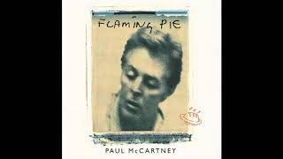 Paul McCartney - Great Day 1974 / Great Day 1997