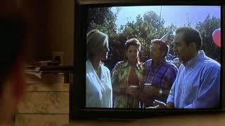 Песня для Любимой жены ... отрывок из фильма (Семьянин/The Family Man)2000