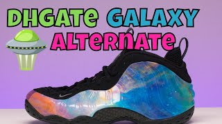 Dhgate Galaxy Alternate