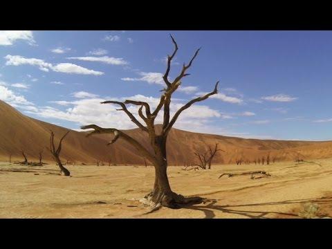 Namibia 4 Naomi