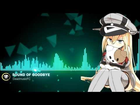 ▶[House] ★ Tobu - Sound of Goodbye