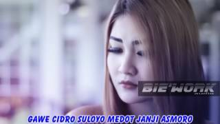Video Nella Kharisma   LUNGSET Dangdut Koplo Terbaru 2017 download MP3, 3GP, MP4, WEBM, AVI, FLV Maret 2018