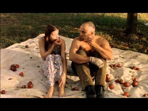 "Download good old film ""Garden"""