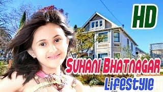 Suhani Bhatnagar (Babita) Lifestyle and Biography | Age,Family,Boyfriend,House,Cars,Career,Salary