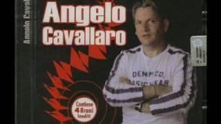 Angelo Cavallaro- A pugni in faccia YouTube Videos