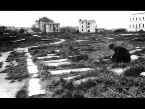 Սուրբ Հակոբ հայկական գերեզմանատուն. 1551-1939 թթ. տապանաքար՝ Գեզի զբոսայգում