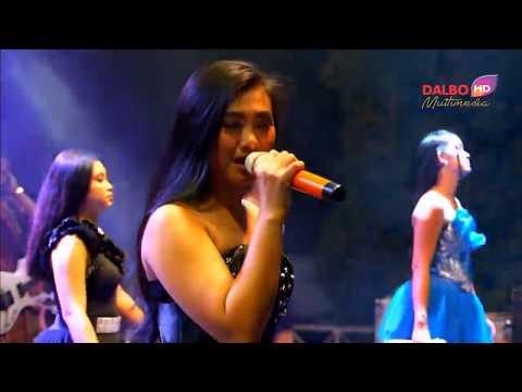 LIVE DIAN ANIC | EDISI malam 9 OKTOBER 2018 | GEGESIK WETAN | GEGESIK | CIREBON
