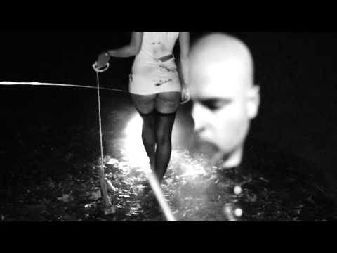 In Suffocating Darkness