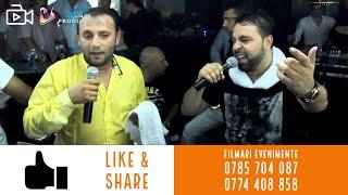 Florin Salam - Esti bomba (Casa Manelelor) LIVE 2013