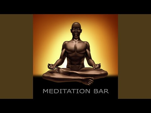 African Relaxation Meditation Music
