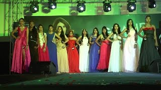Jamshedpur Fashion Week Season - 2