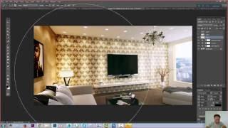 FREE WEBINAR - VRaySOS - Fixing Renders - Part 2