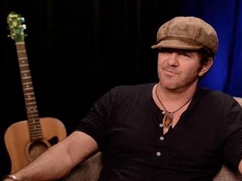 Sean Sullivan - Interview (Last.fm Sessions)