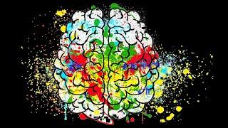 0009. Origem dos ritmos cerebrais II. Aula demo.OFICINAS DE EEG sinapsy.com.br .