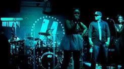 black alley - pretty girl rock