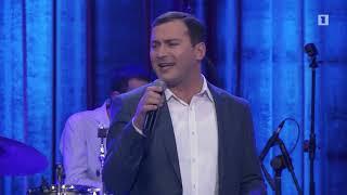 Erg Ergoc - Levon Malxasyan