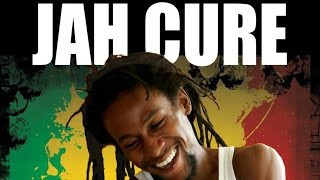 Jah Cure - World Is In Trouble [Diamonds & Gold Riddim] May 2013