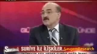 Sansürsüz'de Hüsnü Mahalli-2.wmv
