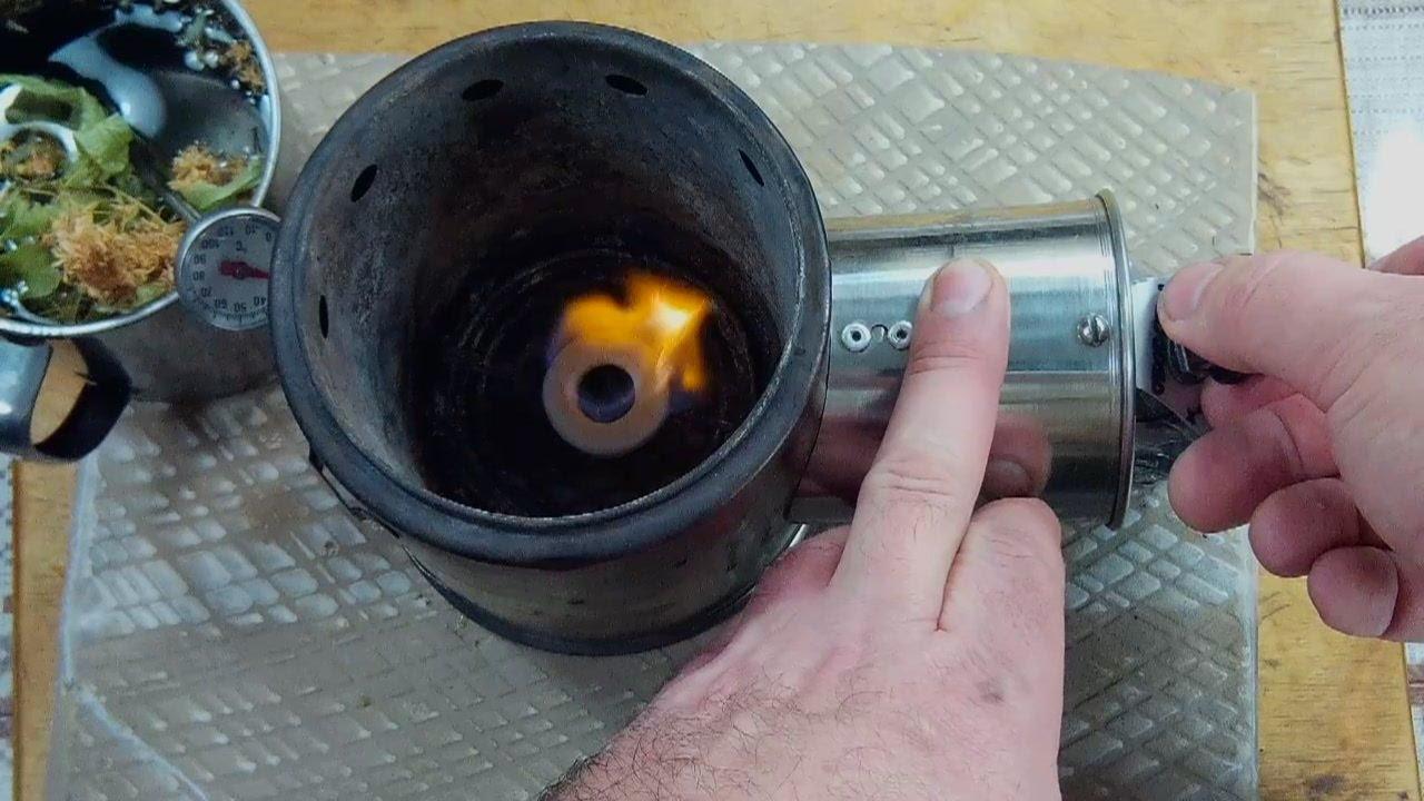 тобою горелки на сухом спирте фото специалисты