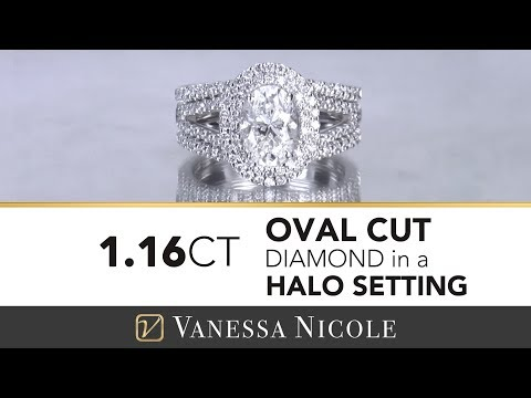 oval-cut-diamond-halo-ring---marcela's-oval-diamond-double-halo-ring-with-wedding-bands