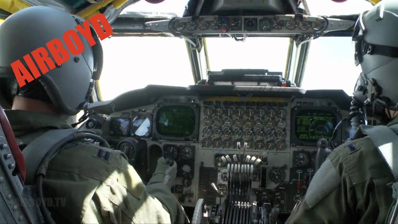 b 52 flight 2012 youtube