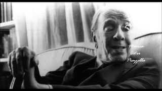 Milonga de Jacinto Chiclana -Piazzolla-Borges