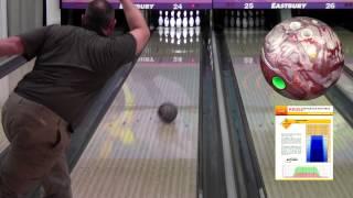 Visionary Bowling Products -- Raven thumbnail