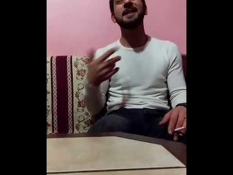İbo Can -son bahardan baharlara selam (mehmet savci official video)