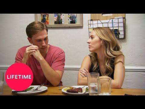 Married at First Sight: Happily Ever After? - Morning Sickness (Season 1, Episode 1)   Lifetime
