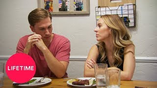 Married at First Sight: Happily Ever After? - Morning Sickness (Season 1, Episode 1) | Lifetime